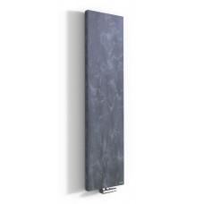 Grzejnik kamienny TOWER CLASSIC  1800/450