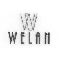 Welan