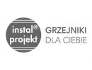 Producent Instal-projekt