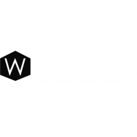 WEBERG