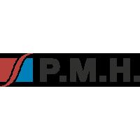 P.M.H