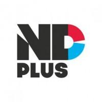 ND PLUS