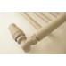Zestaw instalacyjny termostatyczny osiowy MASTER     VARIO TERM