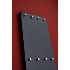 Suszarka elektryczna NESTOR 1500/400