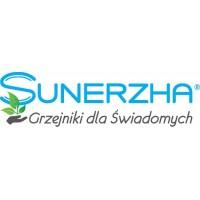 Sunerzha