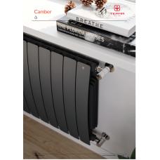 Grzejnik  aluminiowy CANBER 575/800    TERMA