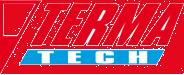 Terma-Tech Sklep z Grzejnikami